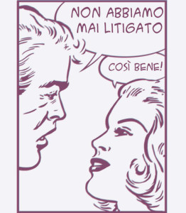 litigio-intelligente_su_vertical_dyn